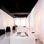 Eventz White Furniture